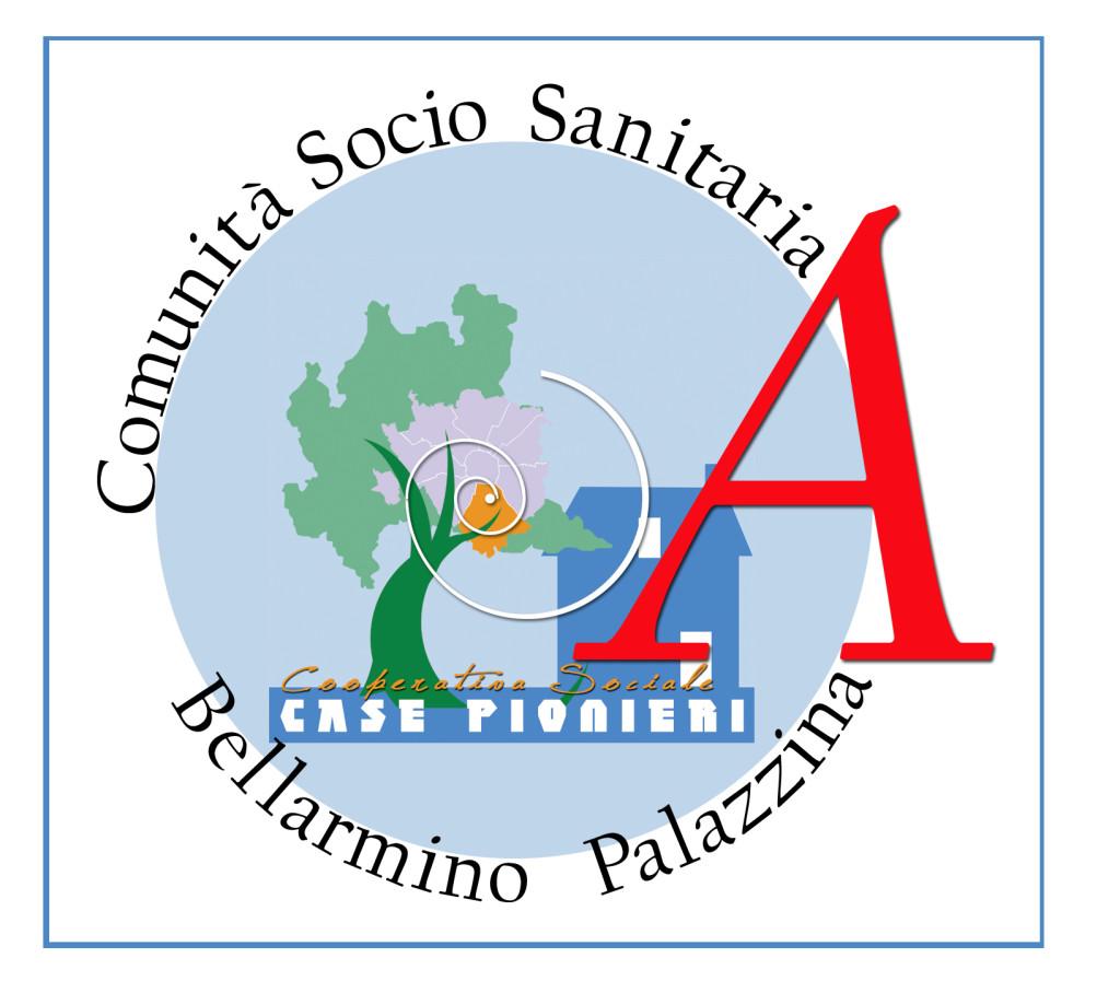 Logo CSS A copy
