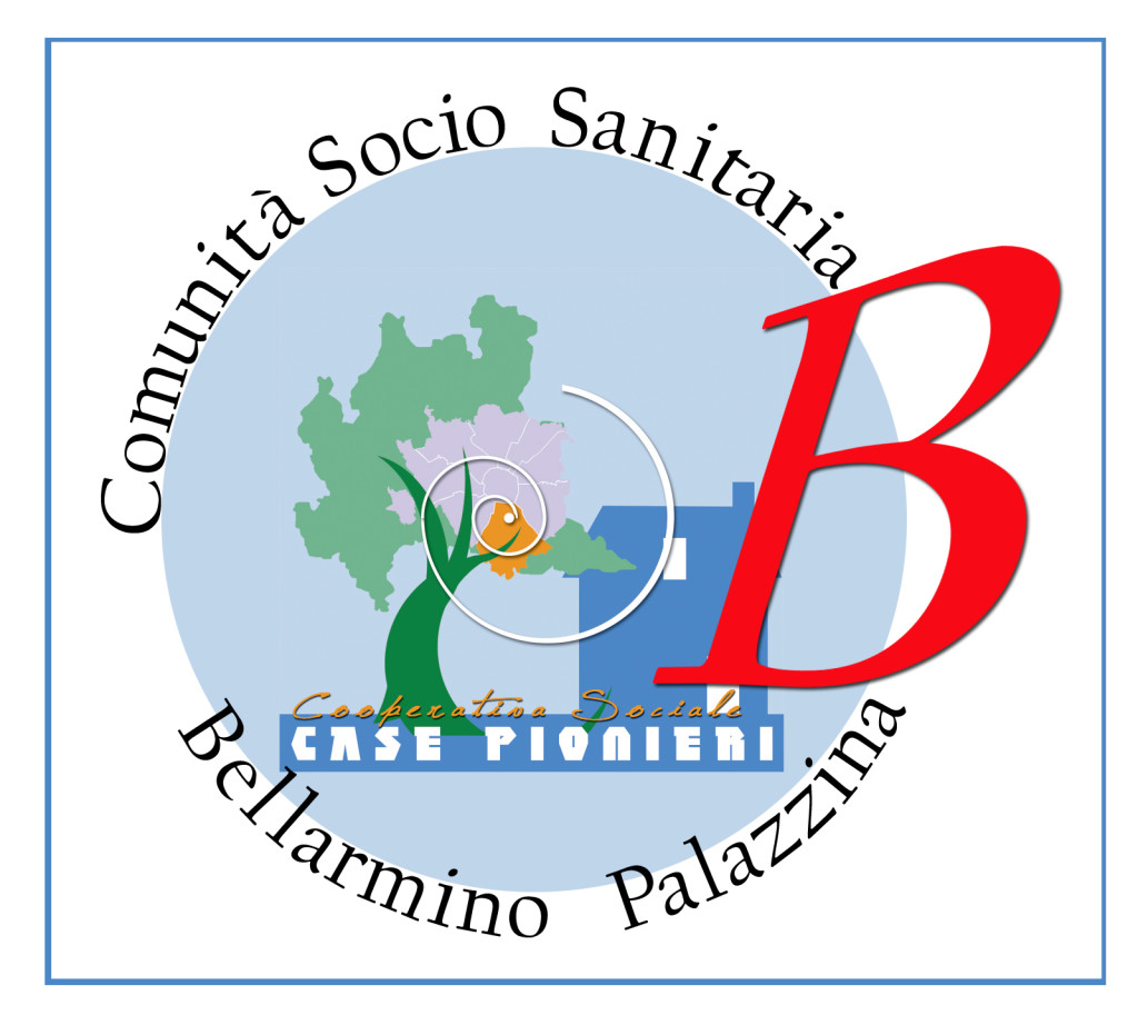 Logo CSS B copy