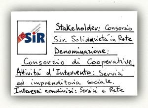 sir sito