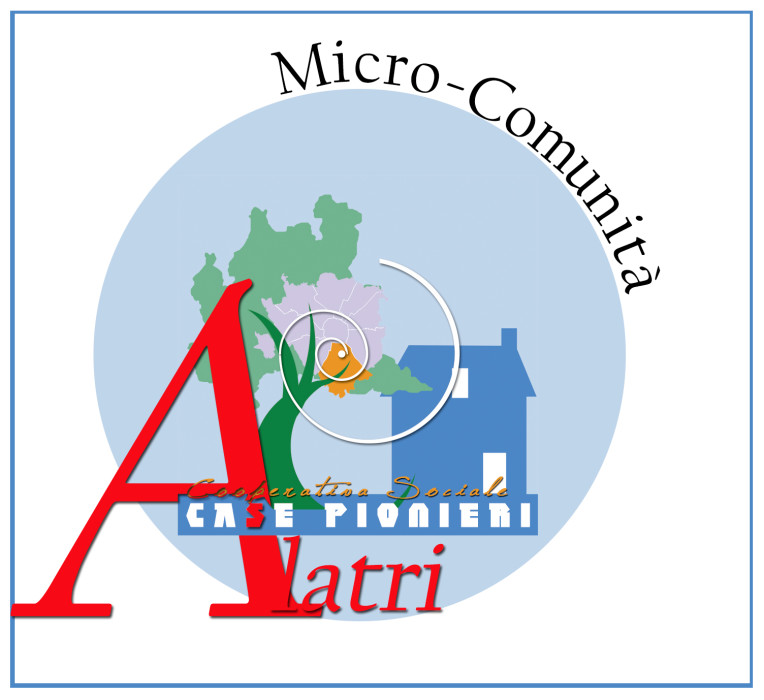 Logo Alatri