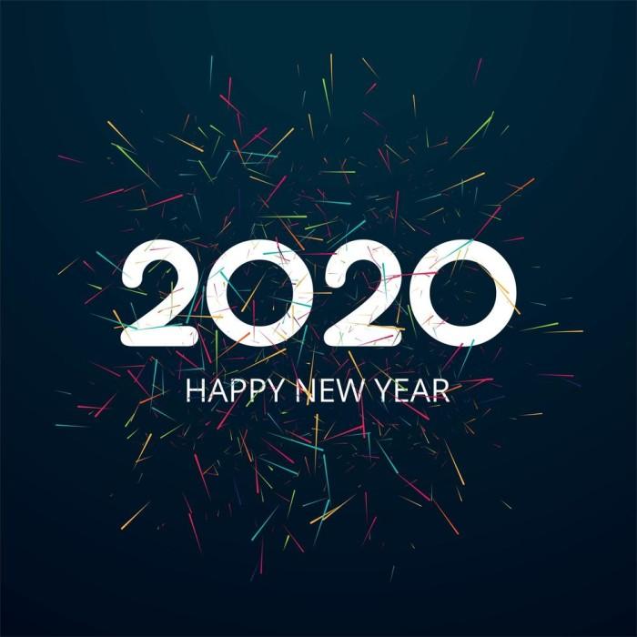 Auguri-Buon-2020